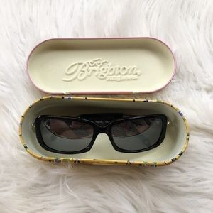 "Brighton ""Have Mercy"" Sunglasses A11213-130"